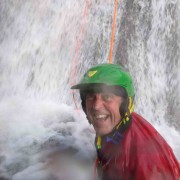 Canyoning-Dave-Chief-AdventureMaker