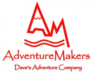 The AdventureMakers - Dave's Adventure Company - Lake District Adventures for all