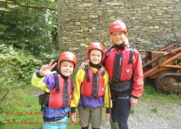 160904-family-adventures-1