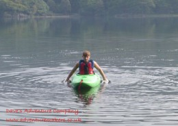 160915-kayaking-coniston-water-1